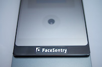FaceSentry 5